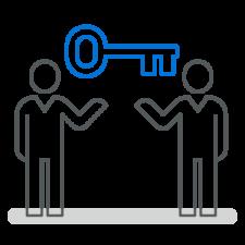 Match-making-process-icons-choose