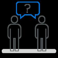 Match-making-process-icons-profile