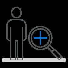 Match-making-process-icons-vet